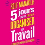self manager alexandre zermati