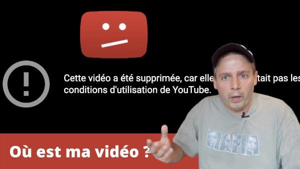 avertissement-youtube